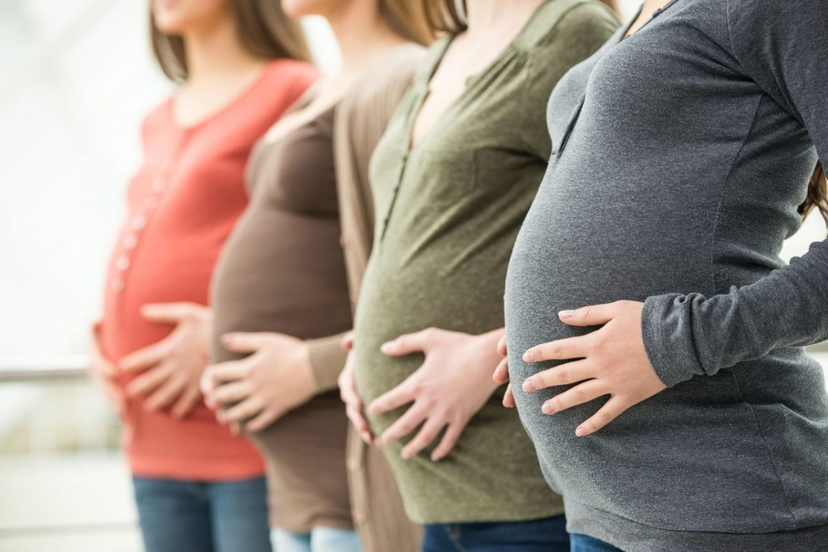 The suffering of surrogacy: A veteran feminist spells it out » MercatorNet